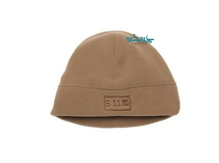 کلاه زمستانی پلار 5.11 |